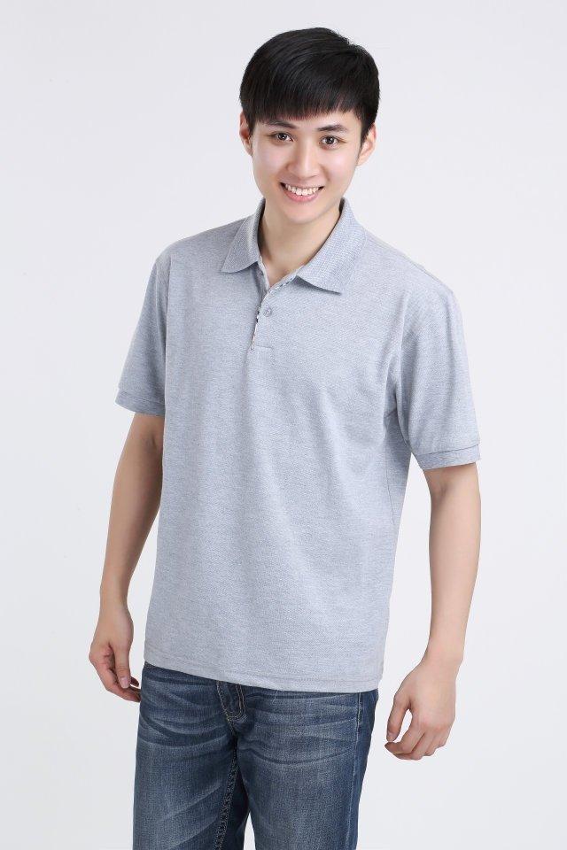 POLO衫CC05