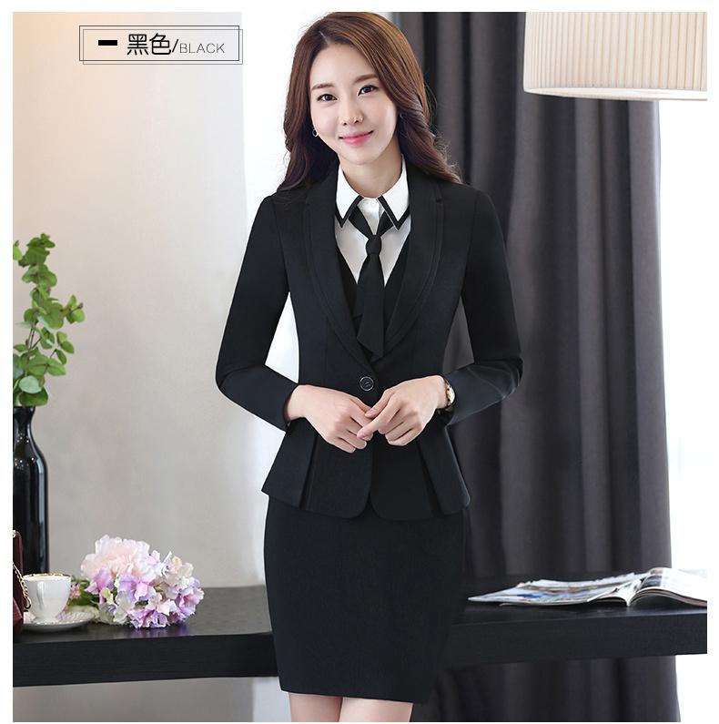 女士裙装CC03