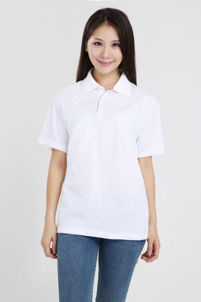 POLO衫CC01